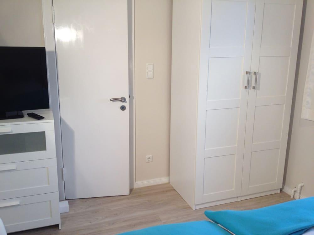Strandgold-Schlafzimmer1
