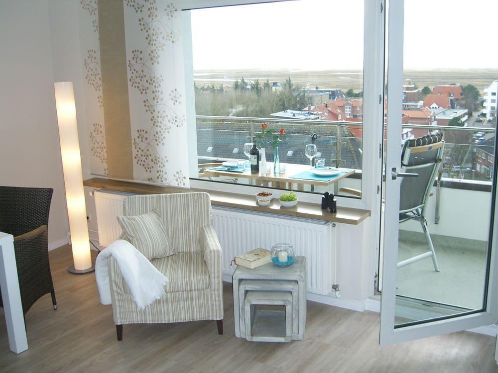 Strandgold-Wohnbereich6