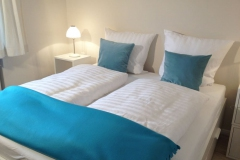 Strandgold-Schlafzimmer3