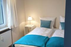 Strandgold-Schlafzimmer4