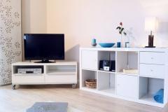 Strandgold-Wohnbereich3