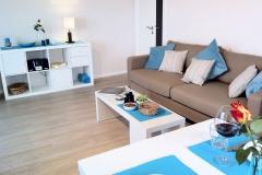 Strandgold-Wohnbereich5
