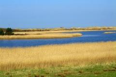 Vogelschutzgebiet