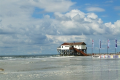 st-peter-ording-nordsee-pur