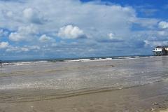 strandwandern-unbegrenzt